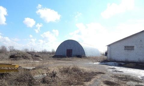 Продажа псн, Ленино, Касимовский район - Фото 5