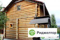 Аренда дома посуточно, Путилово, Пушкинский район - Фото 3