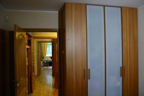4-х комнатная кв-ра, 91 кв.м, Перово - Фото 5