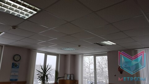 Офисное помещение 100 кв.м. Соликамская, 285 - Фото 3
