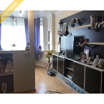 3-х комнатная квартира по ул. Маршала Савицкого, 32 - Фото 4