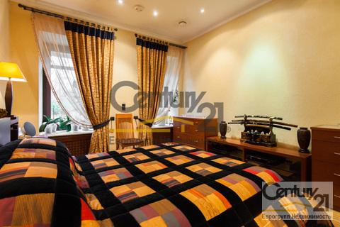 Продается 3-я квартира. м. Тверская. м. Чеховская. м. Пушкинская - Фото 4