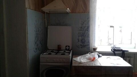 Продается дом в с. Махоново Добровского района - Фото 4