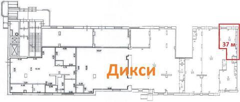 Сдам помещение рядом с центром г. Ивантеевка - Фото 2