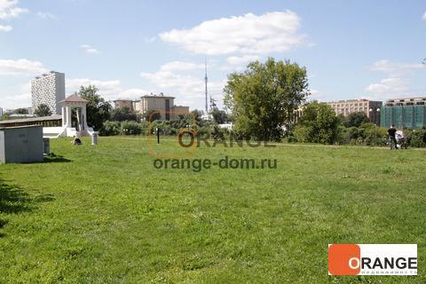 Продажа квартиры, м. Ботанический сад, Мира пр-кт. - Фото 3