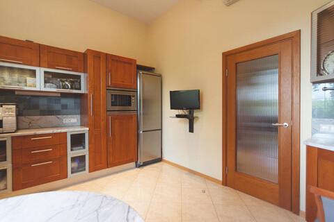 429 000 €, Продажа квартиры, Melluu prospekts, Купить квартиру Юрмала, Латвия по недорогой цене, ID объекта - 318398065 - Фото 1