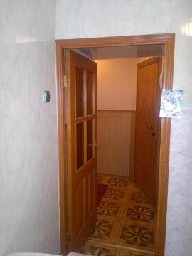 3-комнатная квартира, ул. Юбилейная - Фото 5