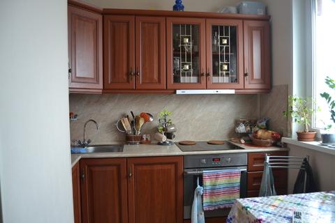 Уютная квартира на Скобелевской - Фото 1