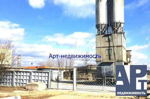 Продается участок. , Зеленоград г, Фирсановское шоссе 15с1 - Фото 5