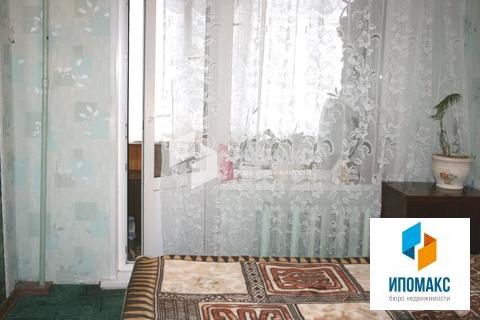 3-хкомнатная квартира п.Киевский - Фото 2