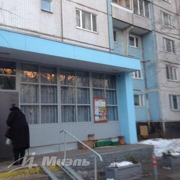 Продажа квартиры, м. Алтуфьево, Ул. Абрамцевская - Фото 1