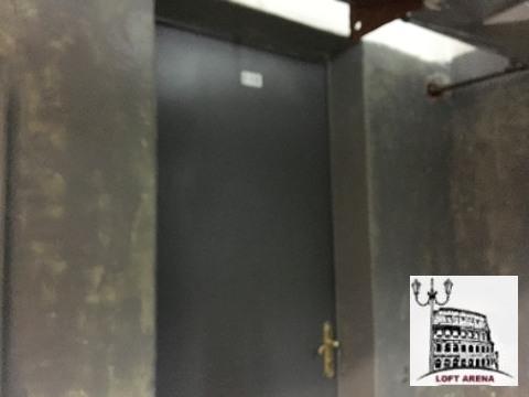 Аренда производственного помещения,30 кв.м, м.Преображенская площадь - Фото 3