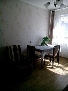 3-комнатная квартира Красноярская ул. - Фото 3