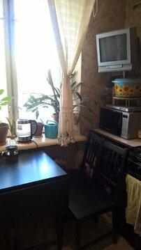Уютная квартира недалеко от метро - Фото 5