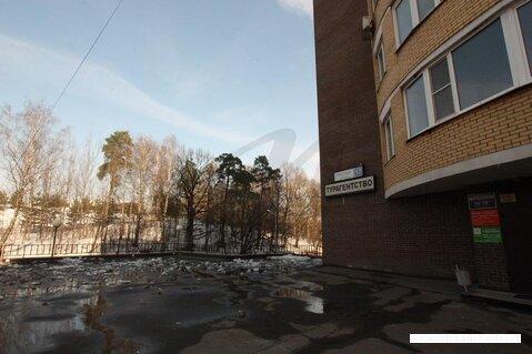 Продается офис, Красногорск г, 60м2 - Фото 3