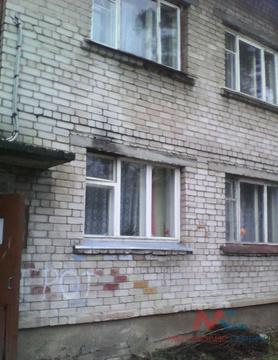Продажа комнаты, Эммаусс, Калининский район, Школа-интернат ул. - Фото 1
