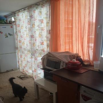 Продаются 2 комнаты ул.Кубанская 1 - Фото 5