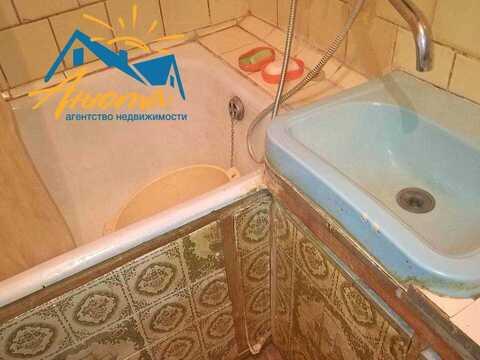 3 комнатная квартира в Жуково, Ленина 7 - Фото 5