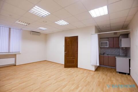 Аренда офисного помещения 121,2м2, 2эт, на Октябрьской наб. 104 - Фото 2