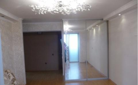 Продается 2-комнатная квартира 59 кв.м. на пер. Старообрядческом - Фото 2