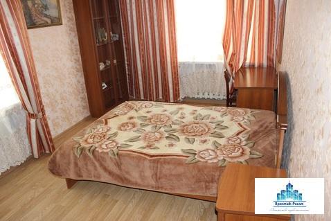 Хорошая 3 комнатная в самом центре Калуги - Фото 5