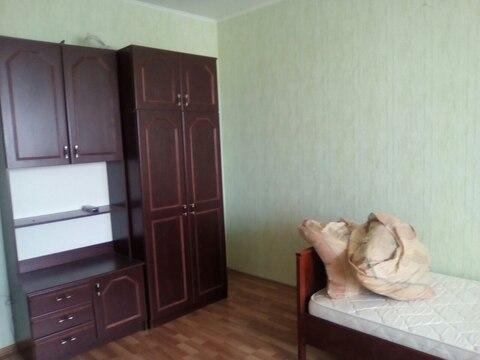 Сдам 1-комнатную квартиру по б-ру Юности - Фото 4