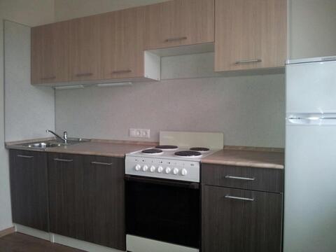 Квартира в Бутово, сдается впервые - Фото 3