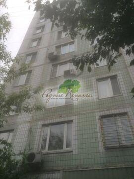 Продается 3-к Квартира ул. Донецкая - Фото 1