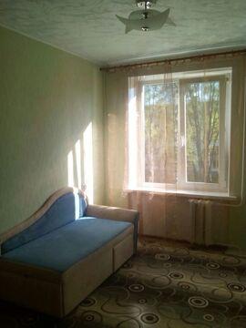 Сдам 2-х комнатную квартиру в Конаково на Волге! - Фото 1