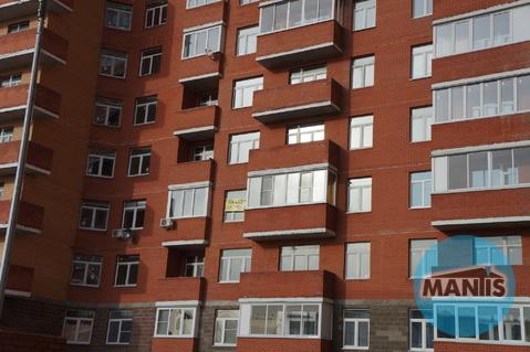 Продается 3х комнатная квартира в Балашихе, мкр. Гагарига 29 - Фото 2