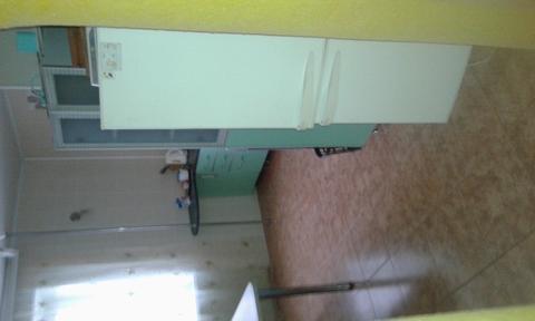 Сдам 4к квартиру командированным Заволжье - Фото 2