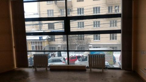 Аренда помещения на ул.Ульянова - Фото 2