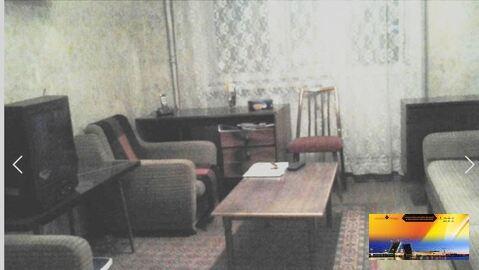 Отличная Просторная квартира 73 м.кв. на Б.Пороховской в Прямой продаж - Фото 2