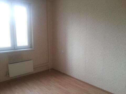 Просторная квартира в новом доме - Фото 4