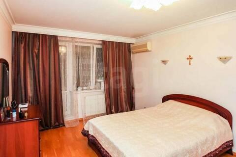 Продам 5-комн. кв. 142 кв.м. Тюмень, Пржевальского - Фото 4