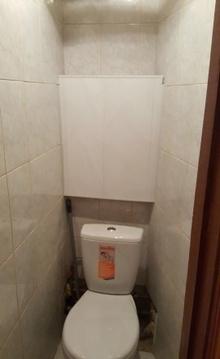 Продается 1-комнатная квартира в Мытищи - Фото 3