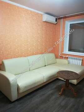 Продается 2-х комнатная квартира в г.Таганроге, Русское поле - Фото 2