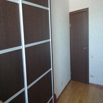 2-х комнатная квартира в Балашихе в новом доме - Фото 5