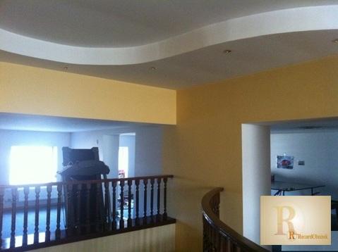 Продается 7к квартира, двухуровневая, 255 кв.м. Обнинск - Фото 5