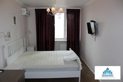 Новая 1 комнатная квартира в новостройке площадь Победы - Фото 1
