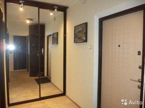 Стильная 1к.квартира для одинокого, м.Речной вокзал, м. Планерная - Фото 4