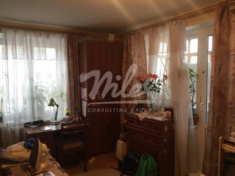Продажа квартиры, м. Полежаевская, Ул. Маршала Тухачевского - Фото 3