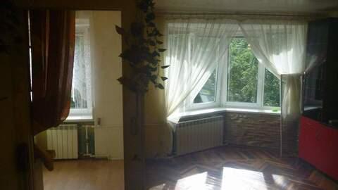 Продаю 1 комнатную квартиру, м. Академическая - Фото 1
