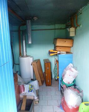 Дом 140 кв.м. на участке 10 сот в черте г.Киржач. - Фото 5