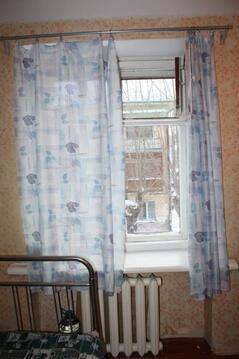 Продаем 2-комнатную квартиру в центре Тюмени - Фото 2