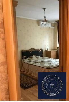 2к. м.Багратионовская ул. Василисы Кожиной 14к2 (ном. объекта: 17667) - Фото 4