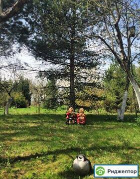 Аренда дома посуточно, Остафьево, Рязановское с. п. - Фото 2