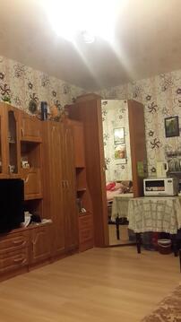Продам комнату м. Нахимовский проспект, ул. Азовская, 6к1 - Фото 3