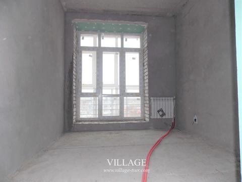К продаже предлагается современная 4-х комнатная квартира в самом . - Фото 3