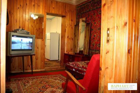Сдается часть дома в г. Раменское ( Совхоз ) - Фото 5
